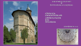 http://cimec.ro/Arheologie/images/cca2010.png